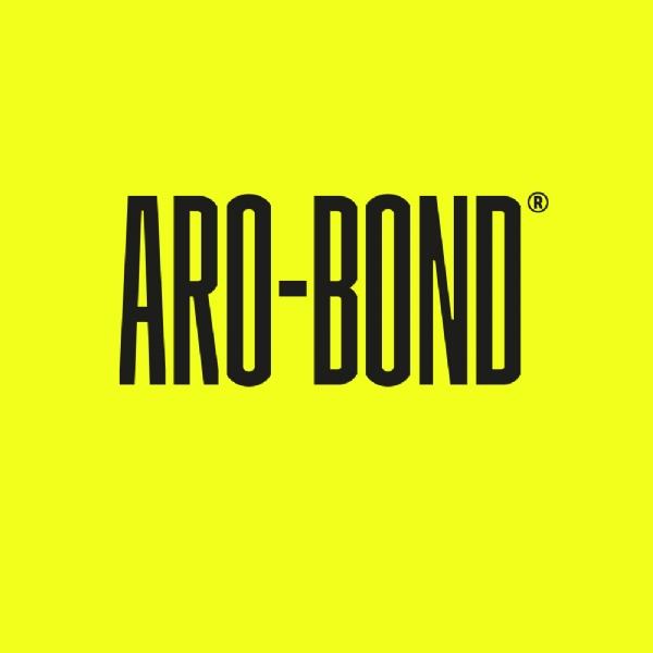 Aro-Bond