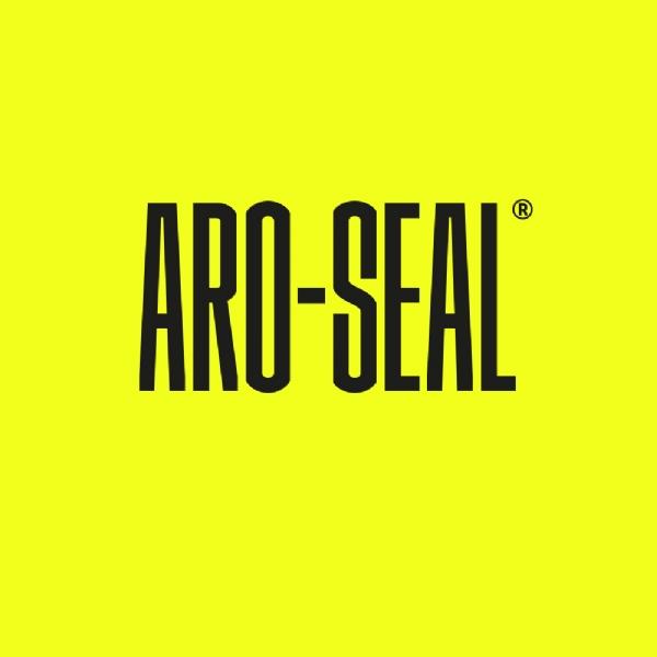 Aro-Seal