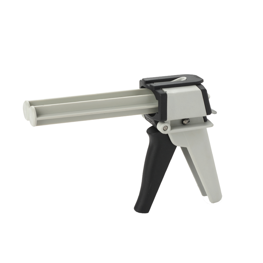 Adtech 1824 Dispensing Gun for 50ml cartridge