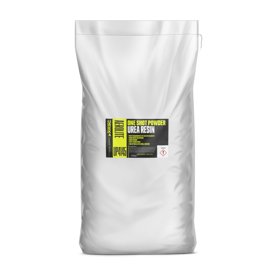 Aerolite UP4145 One Shot Powder Urea Resin