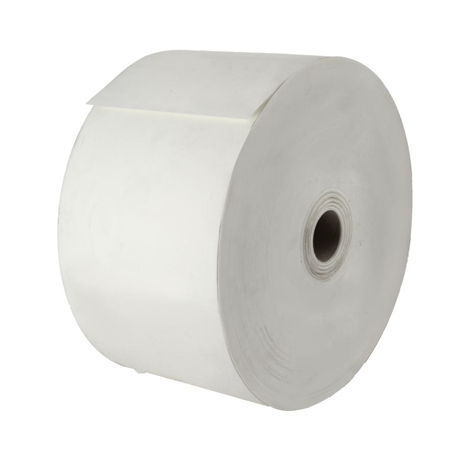 Henko 619 Double Sided Seam Tape