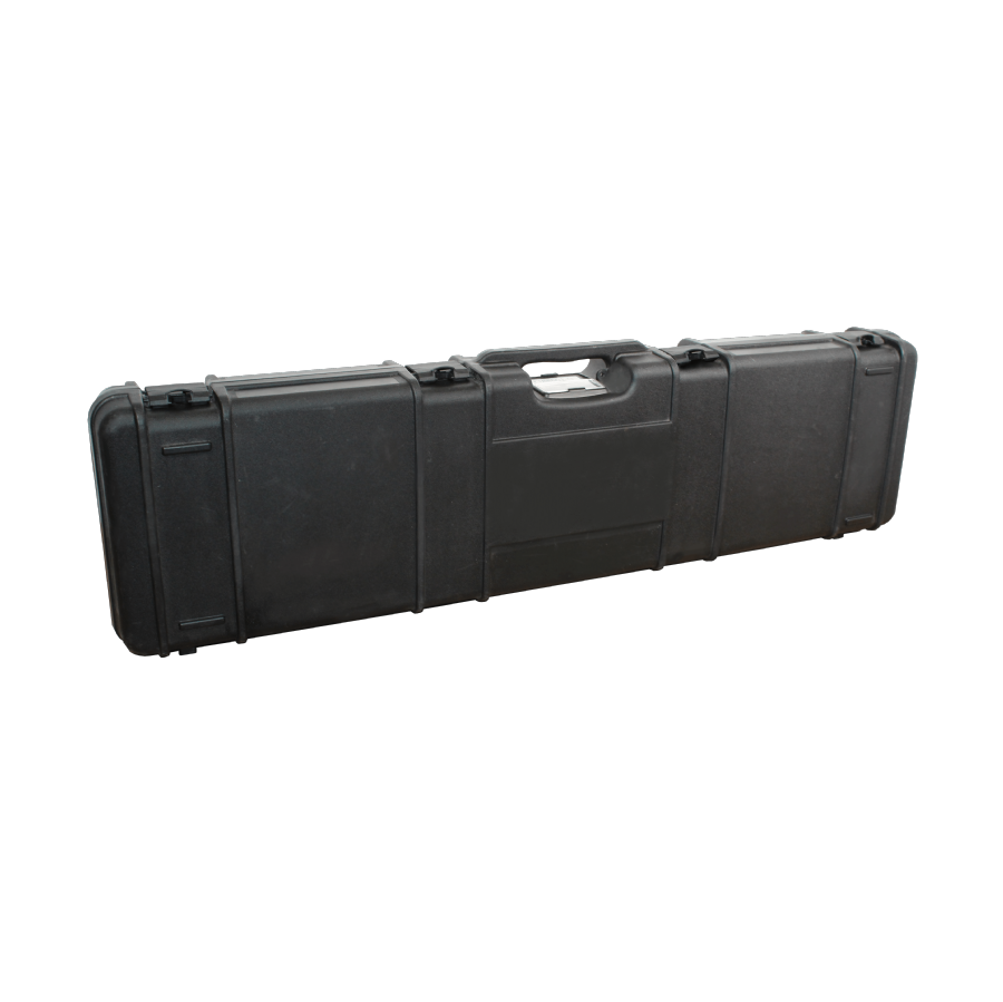 Ureka G1 and G2 gun Case